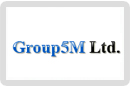 Group5M Ltd