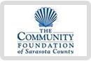 Community Foundation of Sarasota Country
