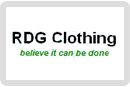 RDG Clothing