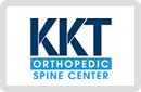 KKT Orthopedic Spine Center