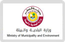 Ministry of Municipal and Enviroment