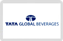 Tata Global Beaverage