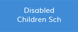 Disabled Children Sch