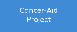 Cancer-Aid Project