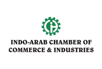 Indo Arab Chamber of Commerce & Industries (IACCI)