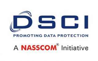 Data Security Council of India (DSCI)