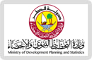 Ministry of Development Planning and Statics