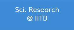 Scientific Research with IIT