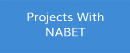 Projects with NABET